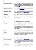 Randers Kommune Lokalplan nr. 219 - Page 6