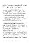 Årsberetning 2006 - PS Landsforening - Page 3