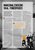 langt de fleste unge med indvandrer- baggrund ... - Ny i Danmark - Page 2