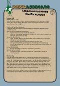 0.-2. klasse - Papirrødderne - Page 2