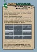 0.-2. klasse - Papirrødderne - Page 3