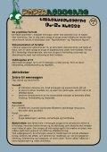 0.-2. klasse - Papirrødderne - Page 4