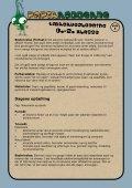0.-2. klasse - Papirrødderne - Page 5