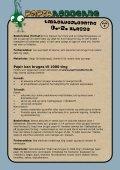 0.-2. klasse - Papirrødderne - Page 6