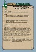 0.-2. klasse - Papirrødderne - Page 7