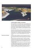 Kulturhavn Kronborg, Kulturværftet og Søfartsmuseet - Page 4