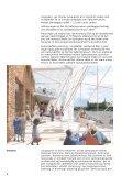 Kulturhavn Kronborg, Kulturværftet og Søfartsmuseet - Page 6