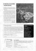 Adobe Photoshop Elements - Föreningen Nordiska Pappershistoriker - Page 2