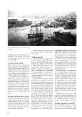 Adobe Photoshop Elements - Föreningen Nordiska Pappershistoriker - Page 4