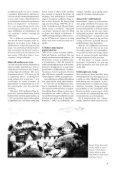 Adobe Photoshop Elements - Föreningen Nordiska Pappershistoriker - Page 5
