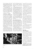 Adobe Photoshop Elements - Föreningen Nordiska Pappershistoriker - Page 6
