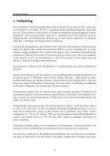 Sådan klager du til Den Europæiske Menneskerettighedsdomstol - Page 6