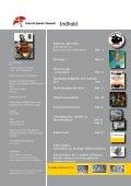 Skak Trossamfund Venskabs- foreninger Teater - Kulturen i Gladsaxe - Page 3