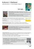 Skak Trossamfund Venskabs- foreninger Teater - Kulturen i Gladsaxe - Page 5