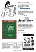 Oktober - Egebjergklubben - Page 2