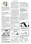 Oktober - Egebjergklubben - Page 4