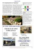 Oktober - Egebjergklubben - Page 5