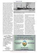 Oktober - Egebjergklubben - Page 7