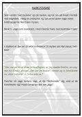 Undervisnings-materiale eleveksemplar - Nørregaards teater - Page 7
