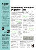 """""""Digisikker 2012"""" som PDF - RFSITS - Page 2"""
