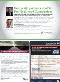 """""""Digisikker 2012"""" som PDF - RFSITS - Page 3"""