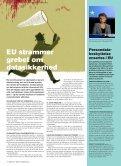 """""""Digisikker 2012"""" som PDF - RFSITS - Page 4"""