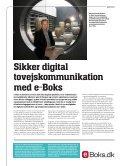 """""""Digisikker 2012"""" som PDF - RFSITS - Page 5"""
