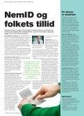 """""""Digisikker 2012"""" som PDF - RFSITS - Page 6"""