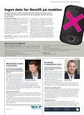 """""""Digisikker 2012"""" som PDF - RFSITS - Page 7"""