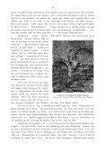 Københavns Ældre Raadhus.pdf - Hovedbiblioteket.info - Page 3