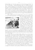 Københavns Ældre Raadhus.pdf - Hovedbiblioteket.info - Page 4