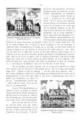 Københavns Ældre Raadhus.pdf - Hovedbiblioteket.info - Page 5