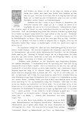 Københavns Ældre Raadhus.pdf - Hovedbiblioteket.info - Page 6