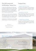 Integra Line Det integrerbare solcelleanlæg - Eiland Energi - Page 2