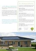 Integra Line Det integrerbare solcelleanlæg - Eiland Energi - Page 3