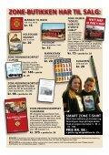 Zone-beskyttelsen i Danmark: - Zone-Redningskorpsets - Page 2