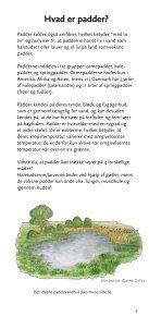2008 Padder i Århus Kommune - Aarhus.dk - Page 3