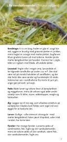 2008 Padder i Århus Kommune - Aarhus.dk - Page 7