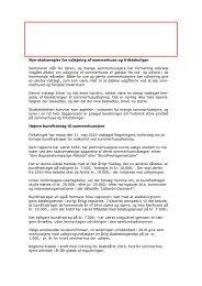 Artiklen kan downloades her i PDF format.