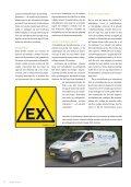 ATEX direktiverne - ATEX Fokus - Page 6