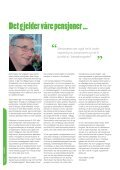 Full seier for Seniorsaken på Hitra - Page 2