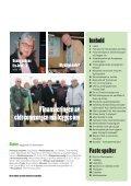 Full seier for Seniorsaken på Hitra - Page 3