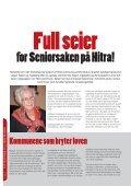 Full seier for Seniorsaken på Hitra - Page 4