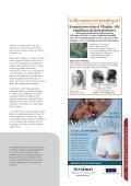 Full seier for Seniorsaken på Hitra - Page 5