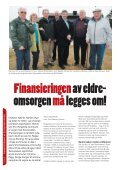 Full seier for Seniorsaken på Hitra - Page 6