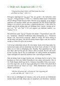 Här och nu - Page 5