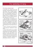 Voldsteder i Viborg amt - Page 5