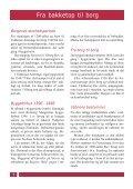 Voldsteder i Viborg amt - Page 7