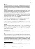 Ny Miljøgodkendelse Bagsværd Jernhandel 14 nov 2012 - Page 6