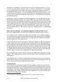Ny Miljøgodkendelse Bagsværd Jernhandel 14 nov 2012 - Page 7